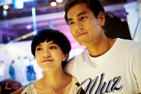 Loat my nhan 19+ tung cap ke 'tay choi sat gai' Banh Vu Yen - Anh 12