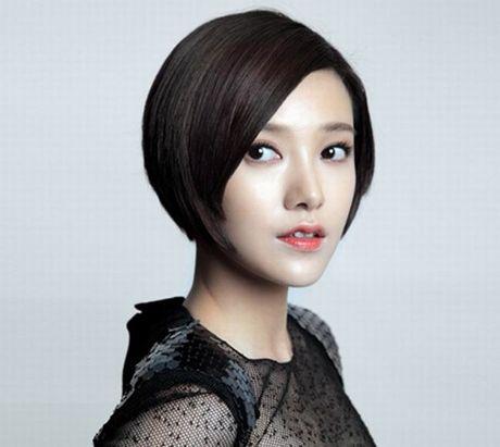 Loat my nhan 19+ tung cap ke 'tay choi sat gai' Banh Vu Yen - Anh 13