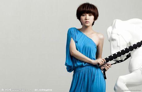 Loat my nhan 19+ tung cap ke 'tay choi sat gai' Banh Vu Yen - Anh 14