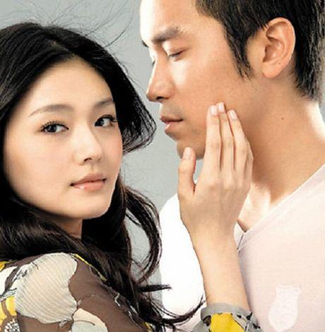 Loat my nhan 19+ tung cap ke 'tay choi sat gai' Banh Vu Yen - Anh 16