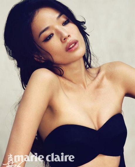 Loat my nhan 19+ tung cap ke 'tay choi sat gai' Banh Vu Yen - Anh 21