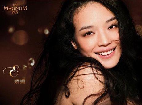 Loat my nhan 19+ tung cap ke 'tay choi sat gai' Banh Vu Yen - Anh 23