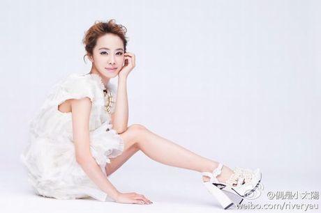 Loat my nhan 19+ tung cap ke 'tay choi sat gai' Banh Vu Yen - Anh 5