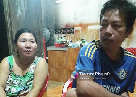 Vu 2 me con tu vong trong can biet thu: Loi ke cua nhan chung - Anh 3