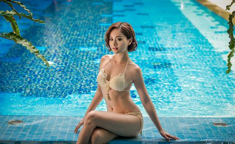 Me man ngam 5 nguoi dep Vung Tau hot nhat showbiz Viet - Anh 12