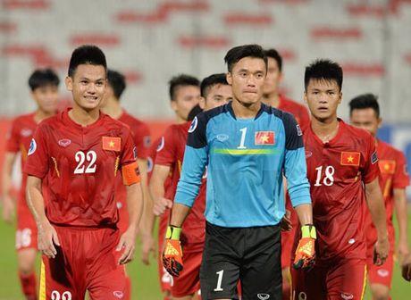 World Cup xuong ten Viet Nam - Anh 1
