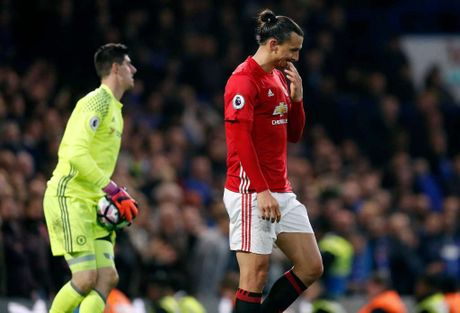 Diem tin sang 25/10: M.U thong tri doi hinh te nhat, Rooney co the ra di, Messi 'hut' giai thuong La Liga - Anh 1