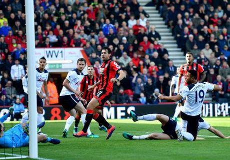 Goc HLV Nguyen Van Sy: Arsenal thang de, Liverpool di tiep - Anh 2