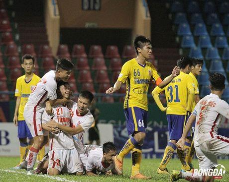 Nguoc dong an tuong U21 HAGL rong cua vao ban ket - Anh 13