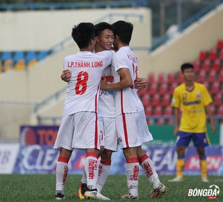 Nguoc dong an tuong U21 HAGL rong cua vao ban ket - Anh 5