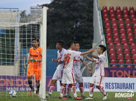 Nguoc dong an tuong U21 HAGL rong cua vao ban ket - Anh 8