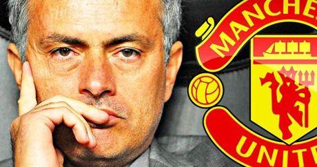 Hay tin tuong va ngung chi trich Mourinho - Anh 2
