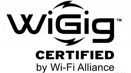 Chuan ket noi WiGig co toc do gap doi Wi-Fi - Anh 1