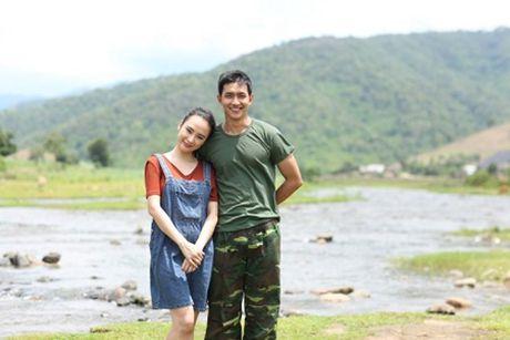 """Angela Phuong Trinh tiet lo nhung canh quay """"tray da troc vay"""" - Anh 5"""