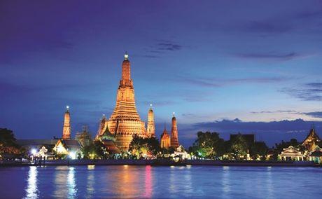 Tour 0 dong va bai hoc tu Thai Lan - Anh 1