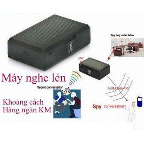 Bat song chong ngoai tinh bang phan mem dinh vi - Anh 2