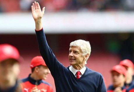 Arsenal nhan tin vui sau tran hoa dang that vong tai san nha - Anh 1
