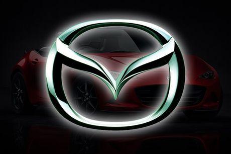 Nhung logo thuong hieu xe hoi ghi dau an tren the gioi - Anh 6