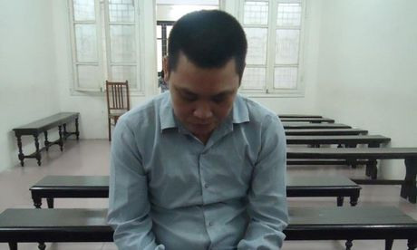 Cong nhan mang sung te, nga voi tu chau Phi ve Viet Nam - Anh 1