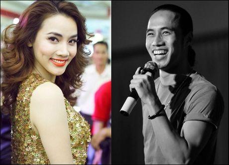 Pham Anh Khoa, Trang Nhung, nhom Mat Ngoc... huong ve mien Trung - Anh 2