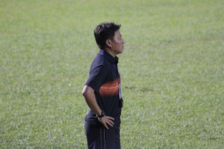Thua HAGL nhung Dong Thap van con co hoi - Anh 2