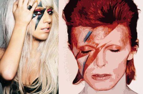 Cong bo bai hat moi cua huyen thoai David Bowie - Anh 3