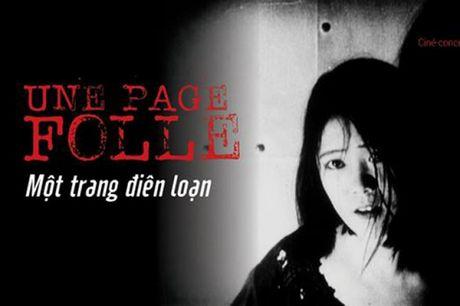 """""""Tuan le am thanh"""" o Ha Noi - Anh 1"""
