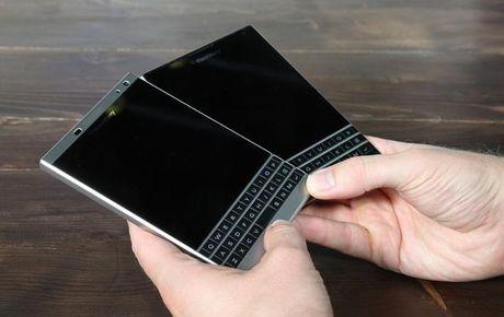 Loat smartphone vua giam gia hang trieu dong - Anh 1