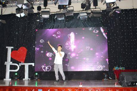 Khat Vong Lac Hong 2016: Tuoi tre Dat To - Ngoc sang nam chau - Anh 8