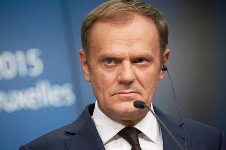 Chu tich EC: CETA van co the duoc 'cuu van' - Anh 1