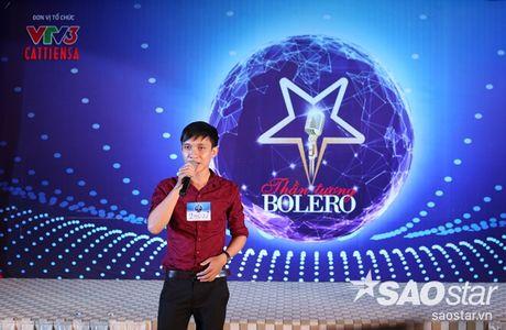 Cam Ly bat ngo xuat hien, ho tro ong xa Minh Vy tim kiem Than tuong Bolero 2017 - Anh 10