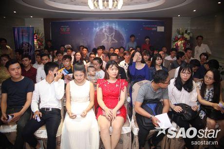 Cam Ly bat ngo xuat hien, ho tro ong xa Minh Vy tim kiem Than tuong Bolero 2017 - Anh 8
