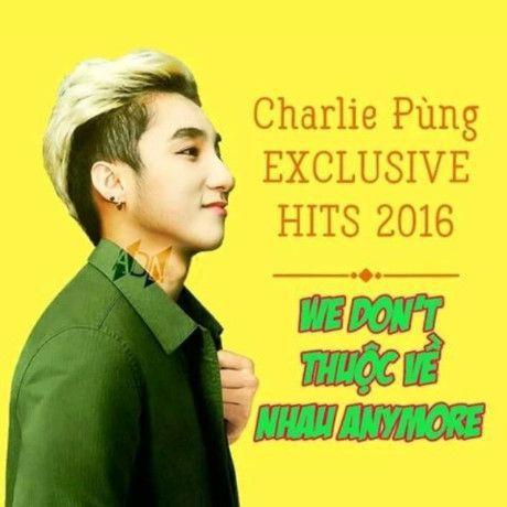 Son Tung M-TP: Nhan vat co so phan 'bi che' anh hai huoc chi sau Ha Ho - Anh 11