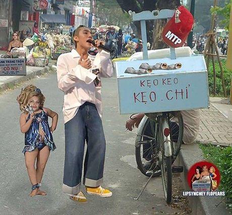 Son Tung M-TP: Nhan vat co so phan 'bi che' anh hai huoc chi sau Ha Ho - Anh 7