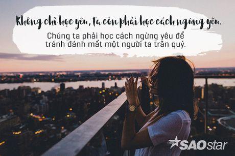 Chu Yeu ngan van lan rat mong manh, chi chu Thuong moi thuc su sau sac - Anh 2