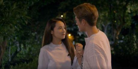 Trailer 'Tuoi thanh xuan 2' - Sau bao song gio, Linh va Junsu lai ve ben nhau? - Anh 11