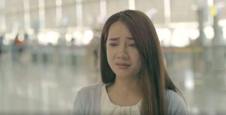 Trailer 'Tuoi thanh xuan 2' - Sau bao song gio, Linh va Junsu lai ve ben nhau? - Anh 12