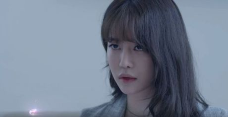 Trailer 'Tuoi thanh xuan 2' - Sau bao song gio, Linh va Junsu lai ve ben nhau? - Anh 6