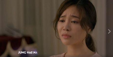 Trailer 'Tuoi thanh xuan 2' - Sau bao song gio, Linh va Junsu lai ve ben nhau? - Anh 8