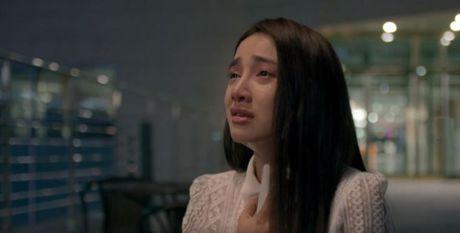 Trailer 'Tuoi thanh xuan 2' - Sau bao song gio, Linh va Junsu lai ve ben nhau? - Anh 9