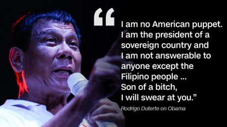 Ong Duterte noi My co ac y voi Philippines - Anh 1