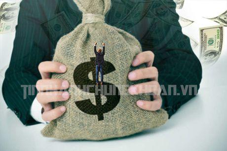 Sunwah Group (Hong Kong) rot them 100 trieu USD vao thi truong Viet Nam - Anh 1