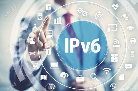 FPT Telecom trien khai duoc 600.000 IPv6 tai Viet Nam - Anh 1