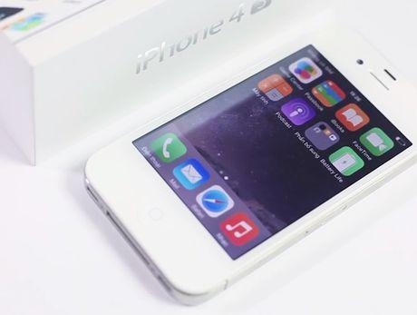 Diem danh top 5 smartphone moi xuat hien trong thang 10 - Anh 1