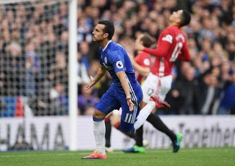 Neville che bai Pogba, du doan Mourinho se 'dung xe bus' - Anh 1