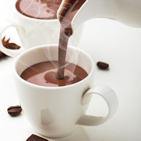 An chocolate giup tang kha nang chong nang - Anh 3