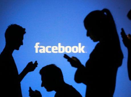 Da Nang han che can bo choi Facebook trong gio lam viec - Anh 1