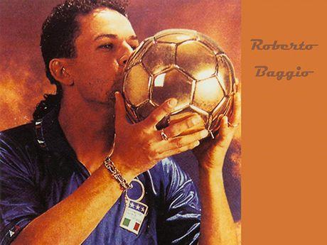 Roberto Baggio - Marcello Lippi: Moi thu kinh dien giua hai thien tai bong da Y - Anh 12
