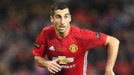 'Chi co 3 cau thu du tieu chuan da cho Man United' - Anh 2