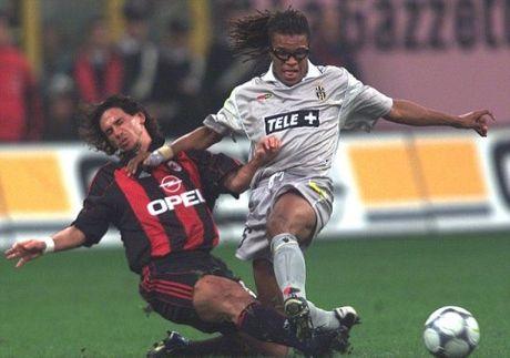 Nguoi hung Milan, Manuel Locatelli: Duoc vi voi Albertini nhung muon la Pirlo - Anh 3